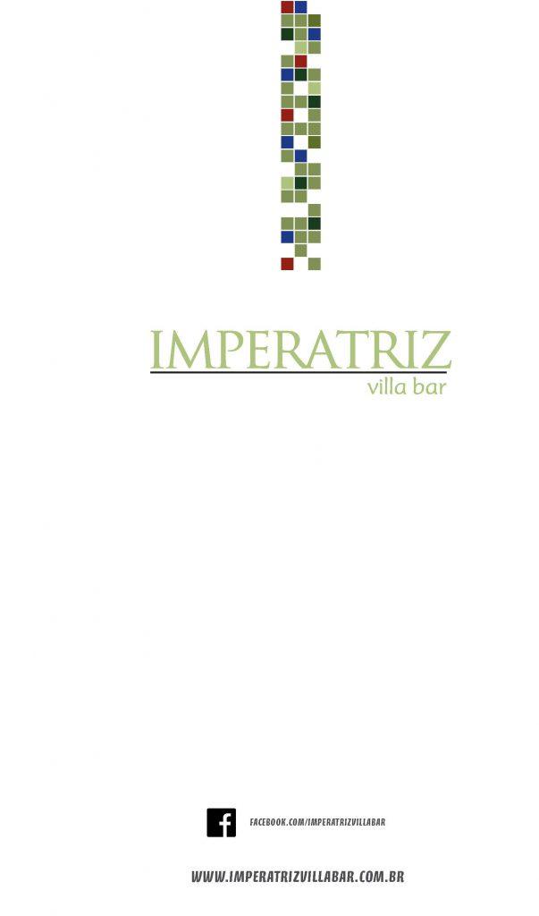 imperatriz-cardapio-feb2019_Página_01