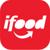 ifood_icon